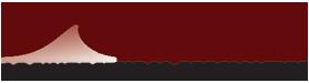 Finish Fusion Logo